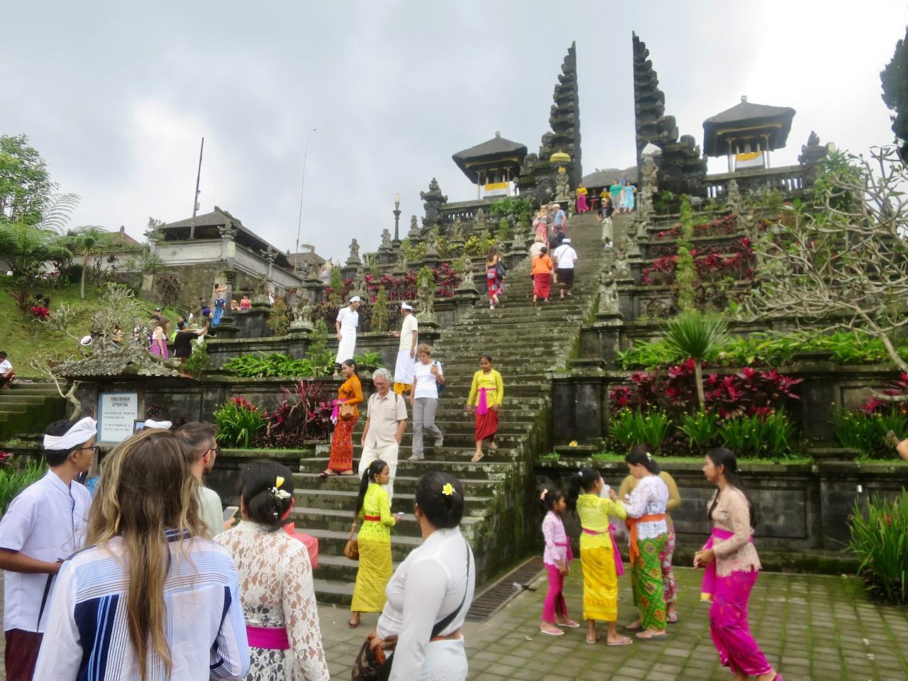 Bali 2 38