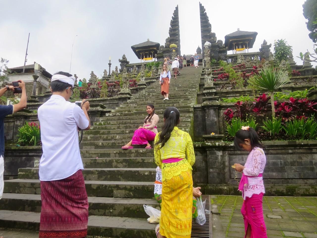 Bali 2 39