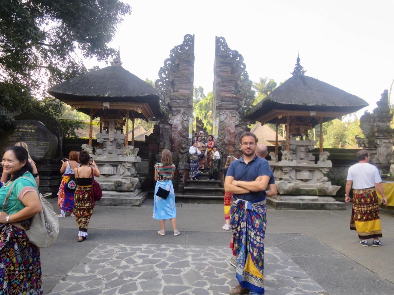 Bali 3 01