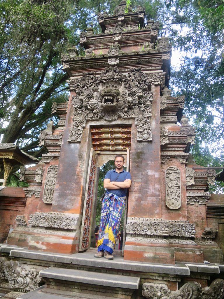 Bali 3 04