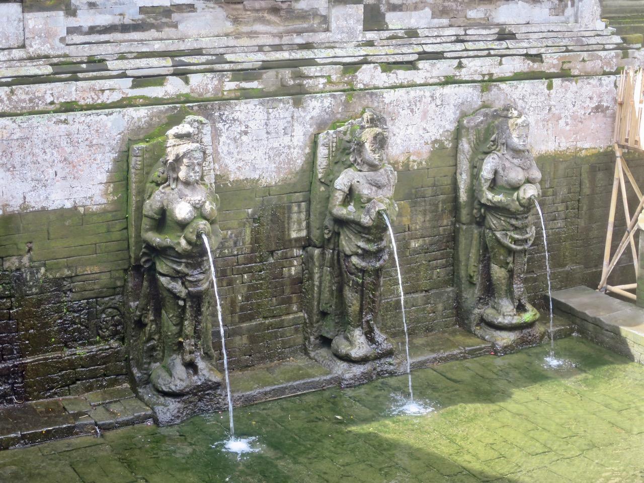 Bali 3 10