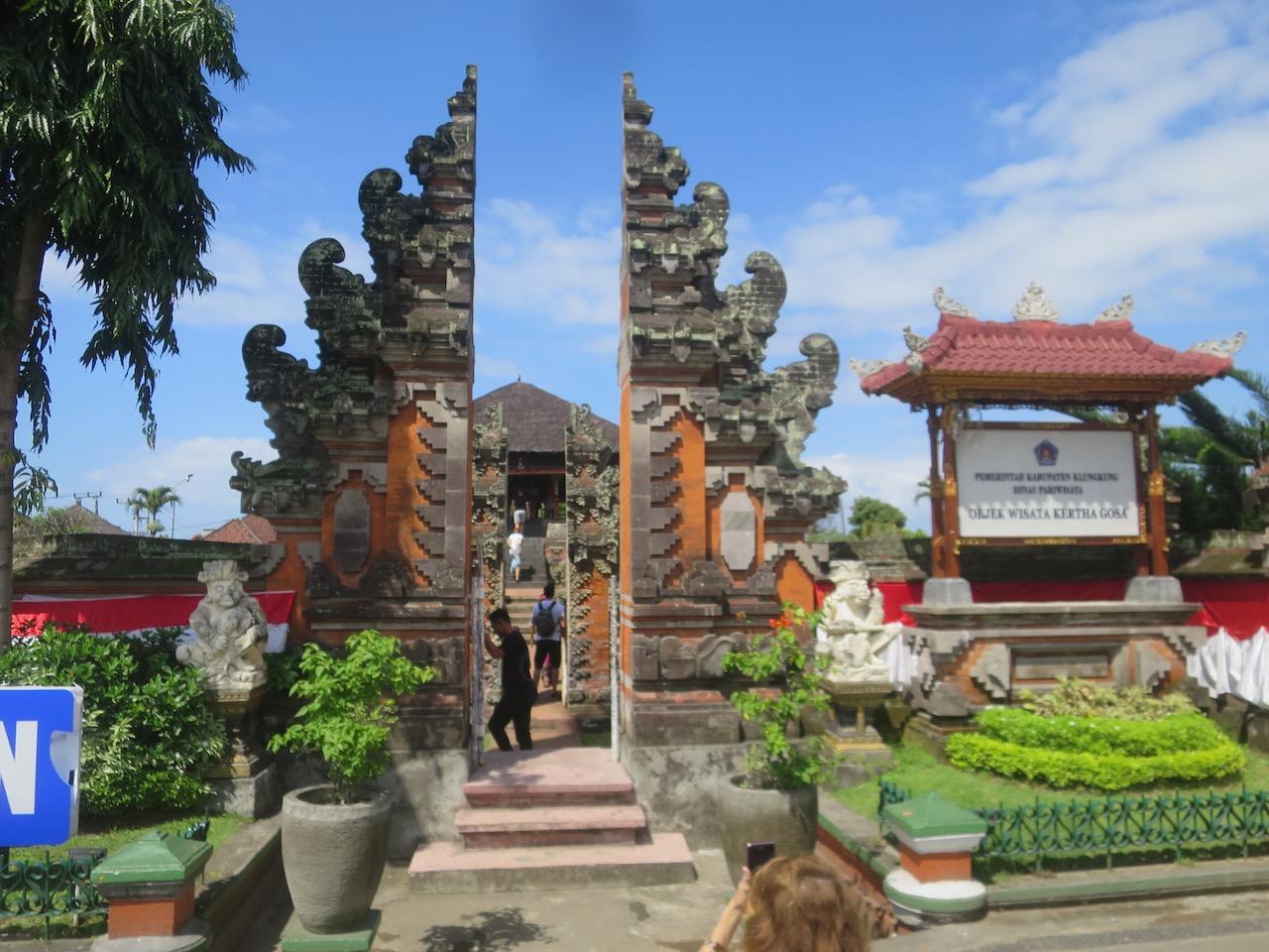 Bali 3 12