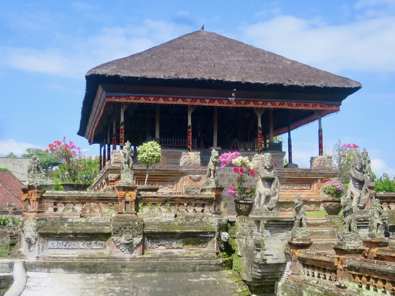 Bali 3 13