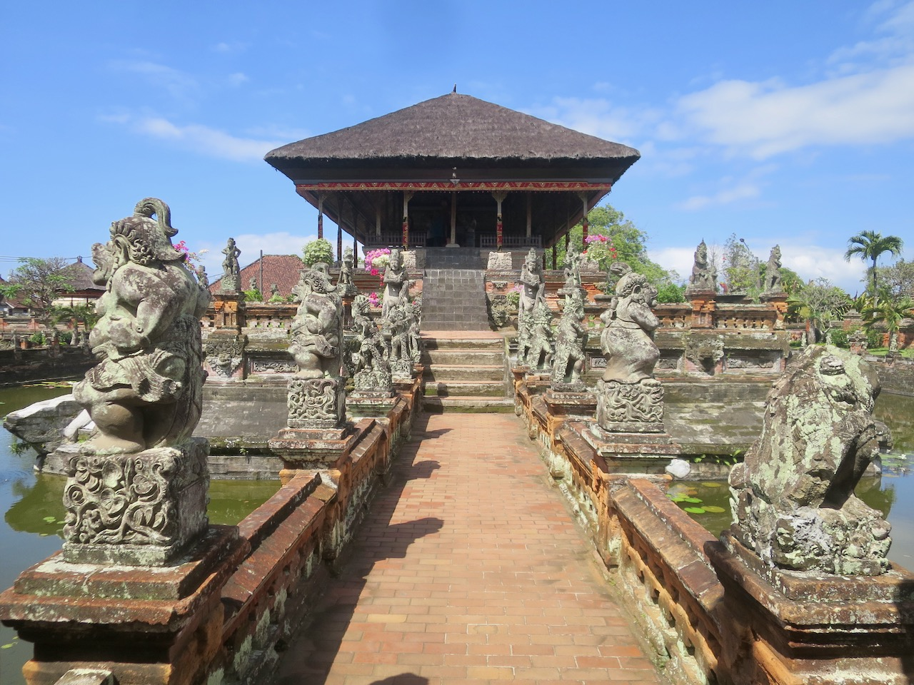 Bali 3 14
