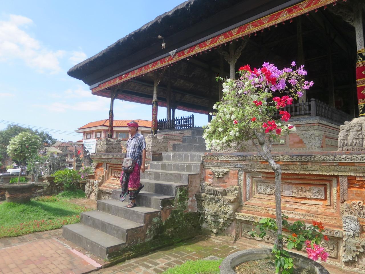 Bali 3 15