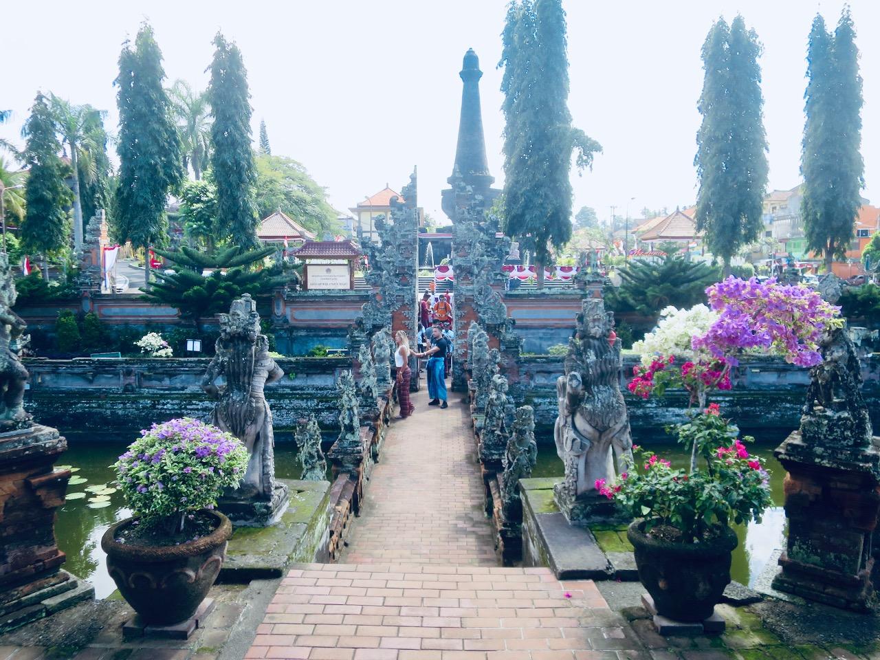 Bali 3 16