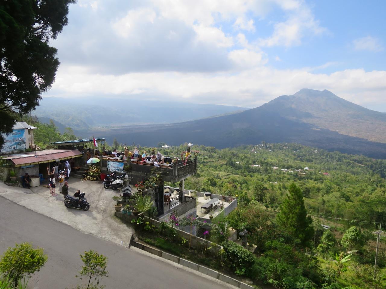 Bali 3 24