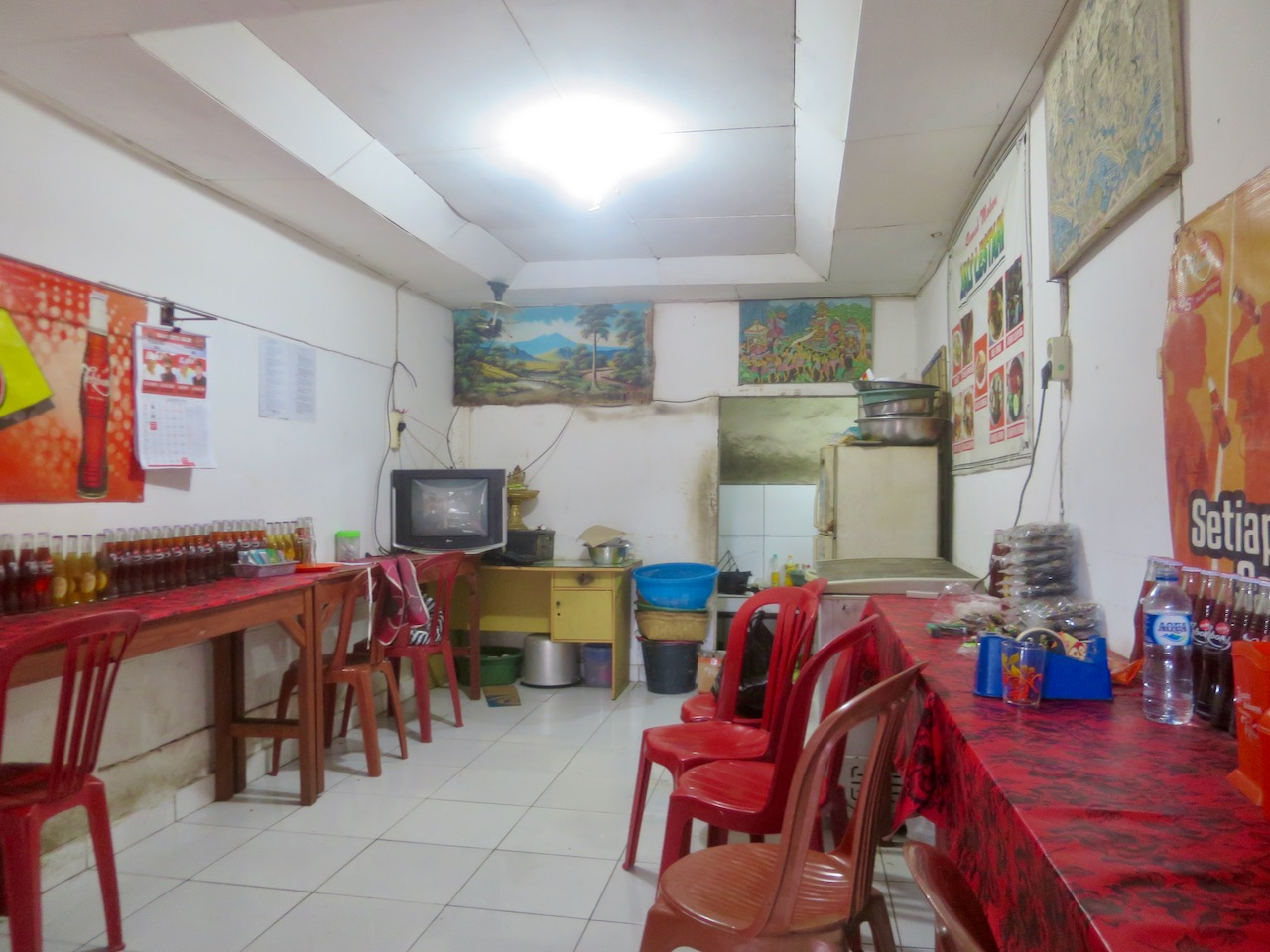 Bali 3 27