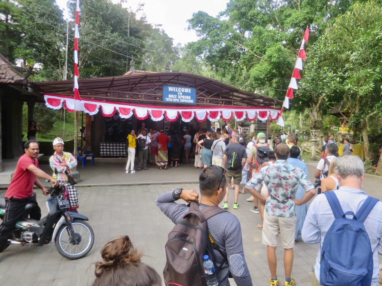 Bali 3 30