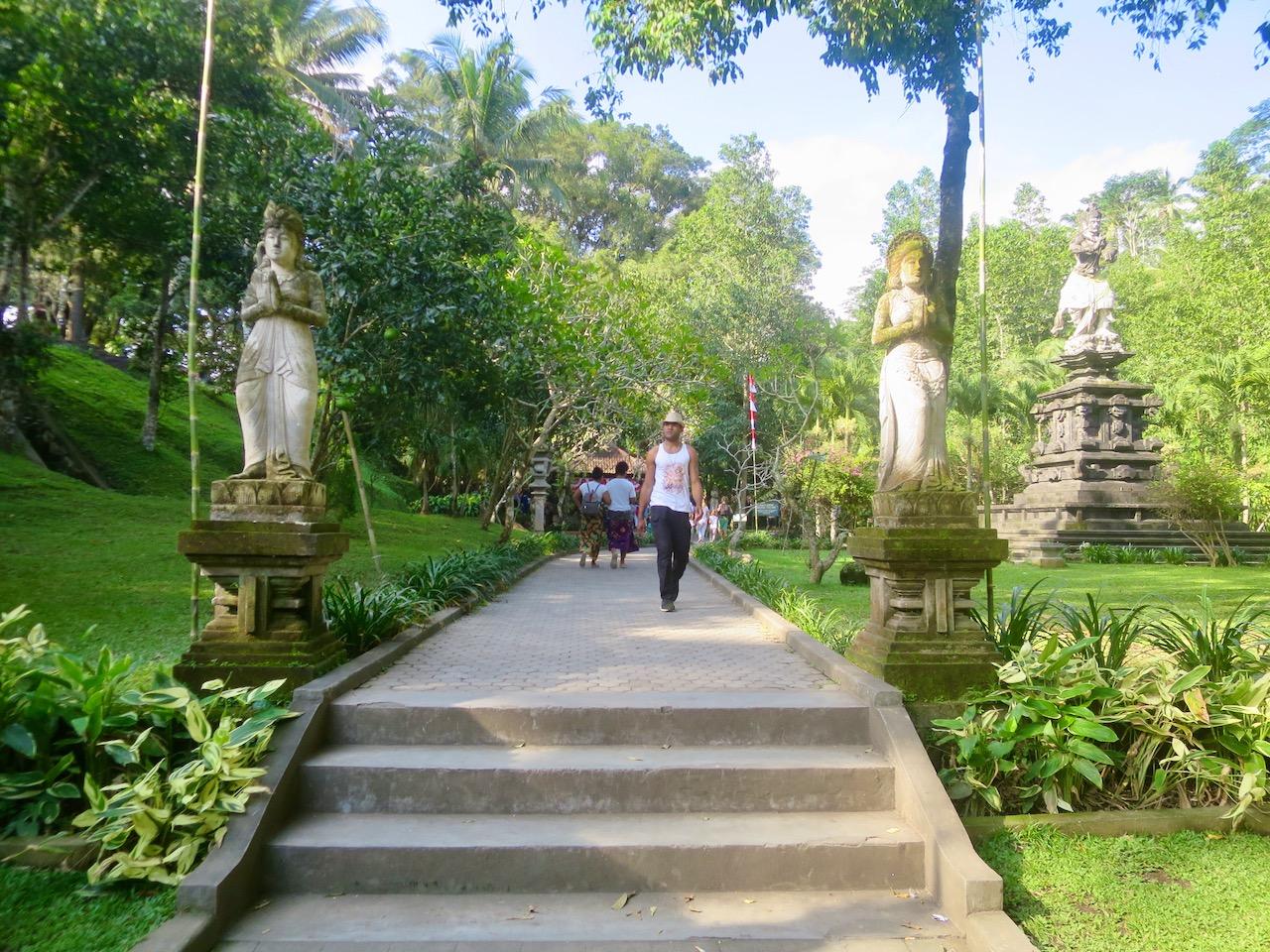 Bali 3 31