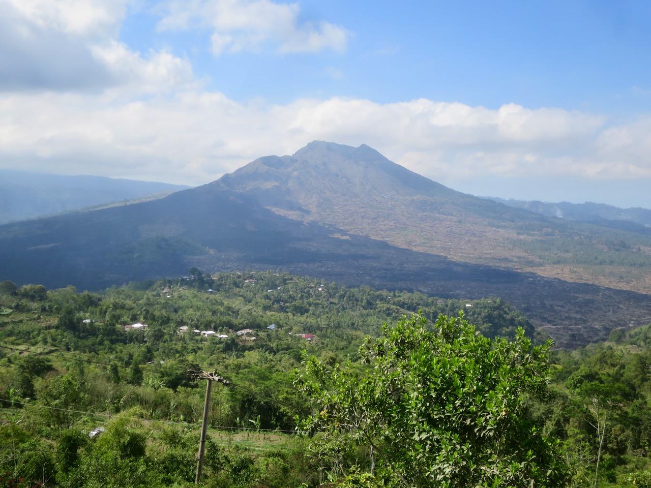 Bali 3 32
