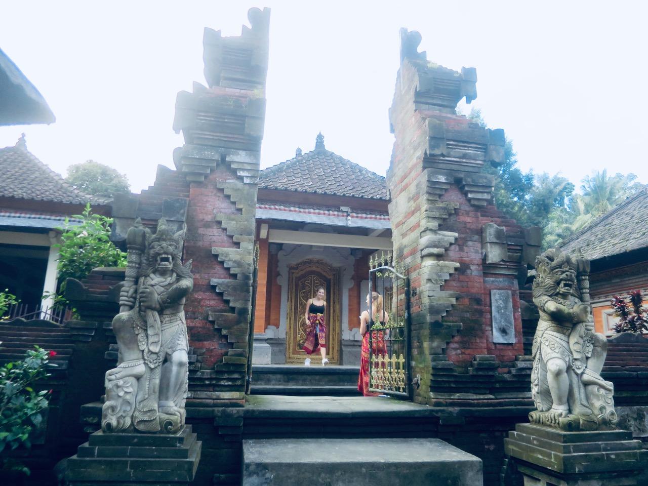 Bali 3 36