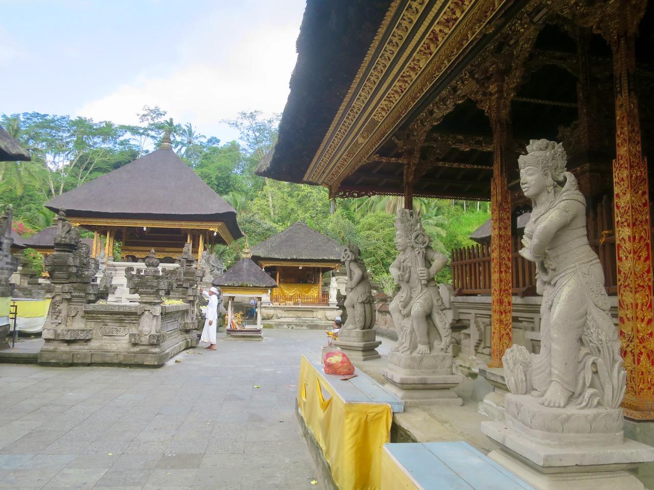Bali 3 37