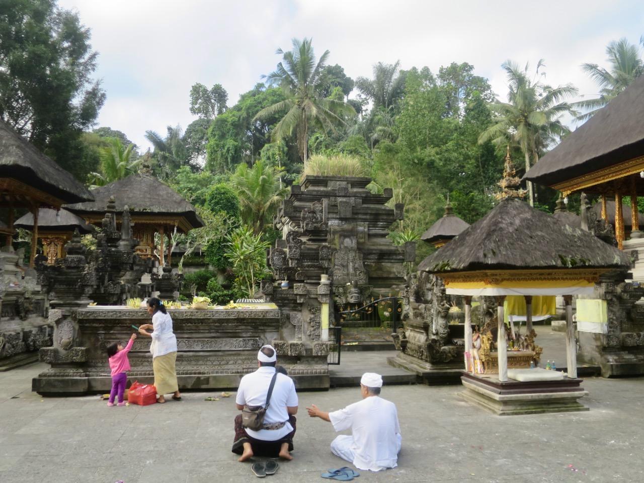 Bali 3 39