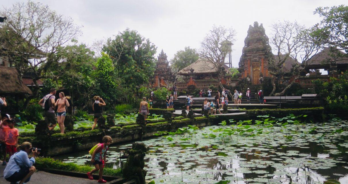 Bali 4 01