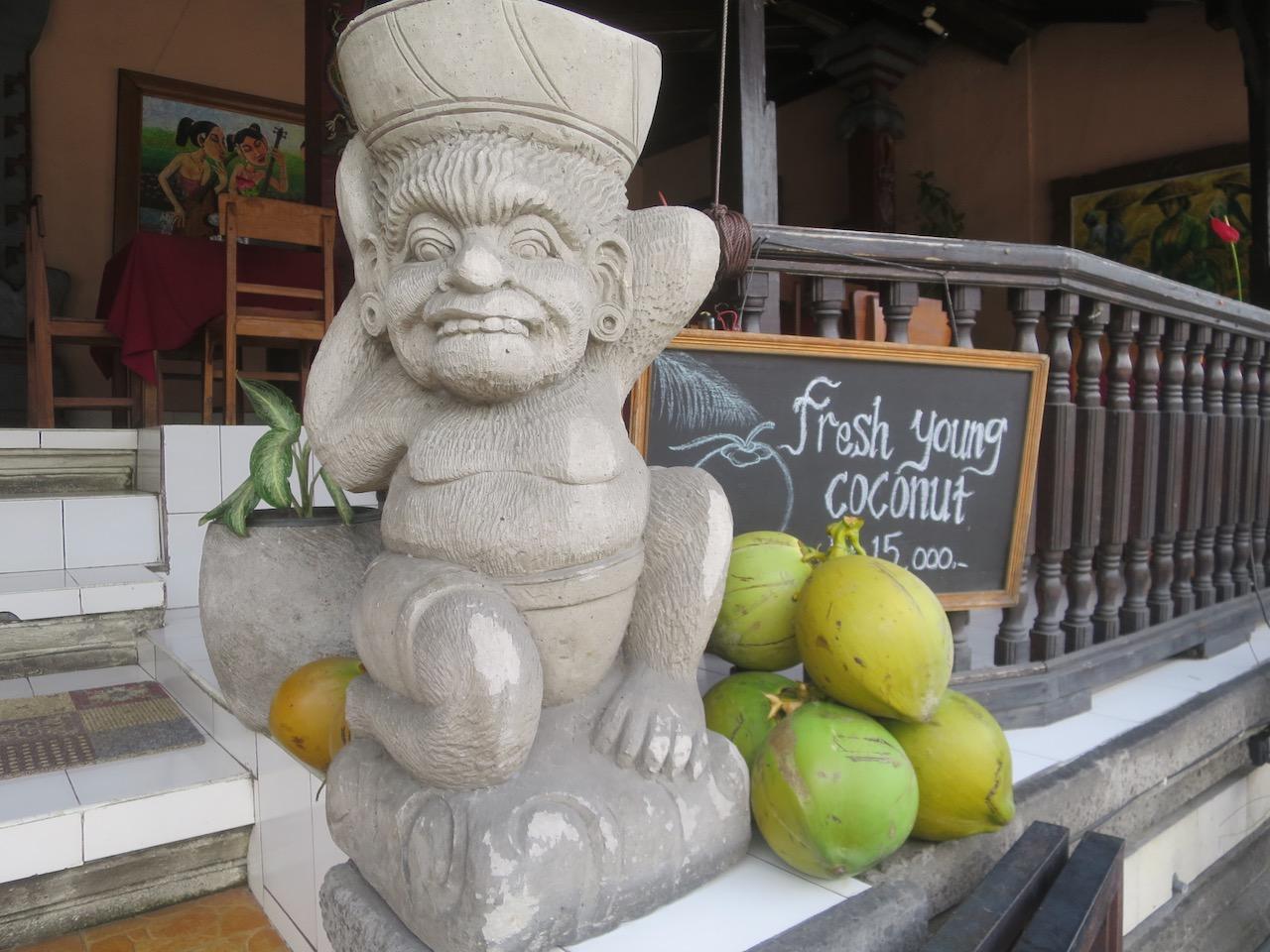 Bali 4 03