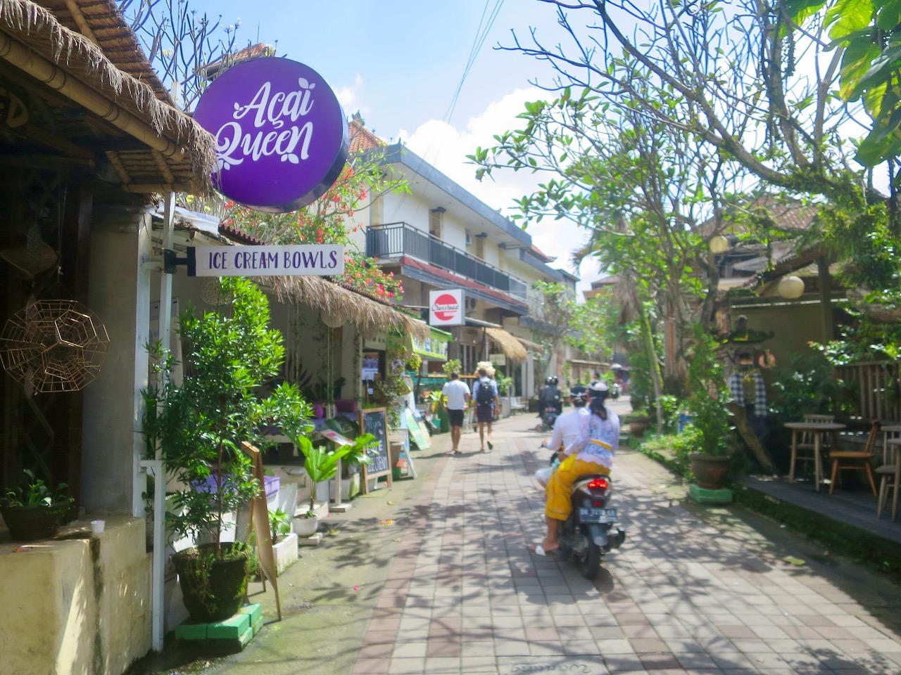 Bali 4 07