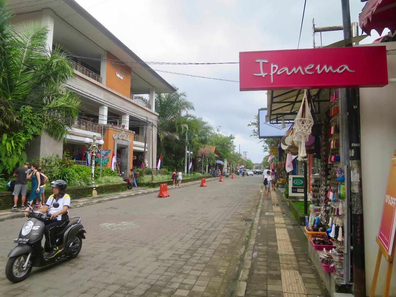 Bali 4 08