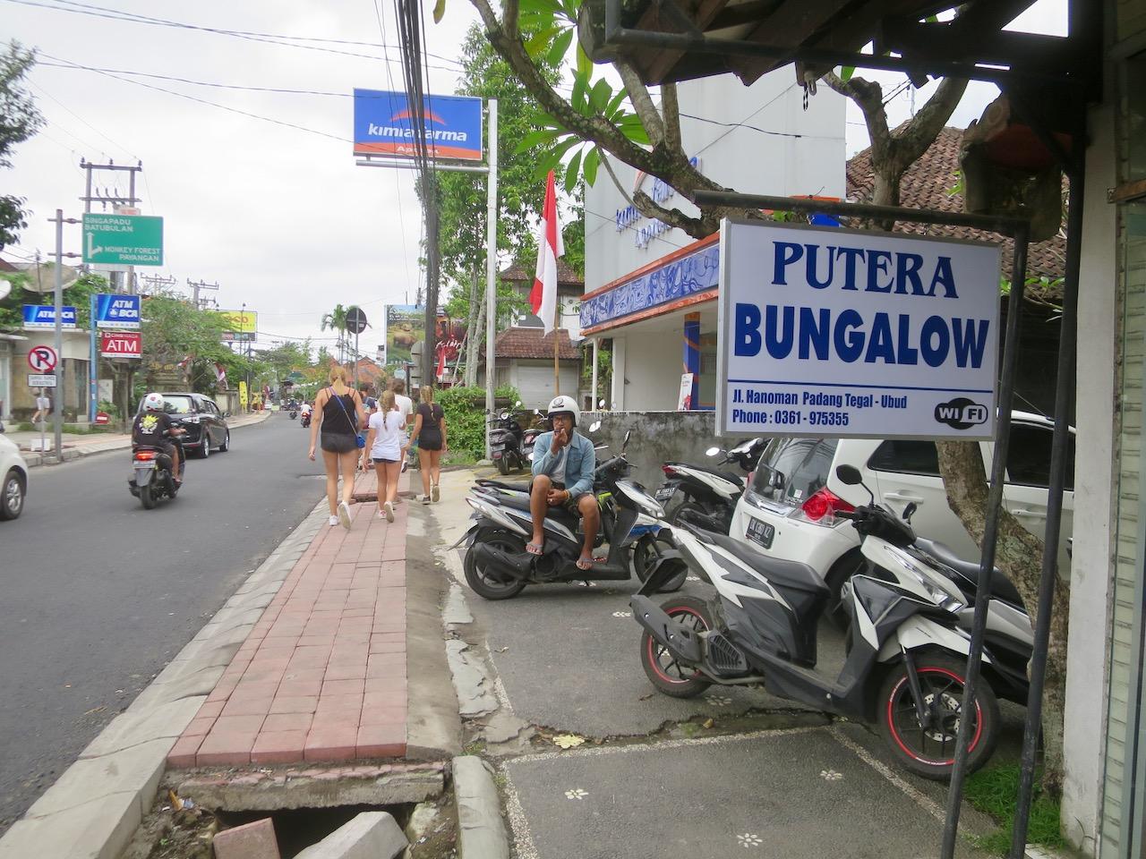 Bali 4 09