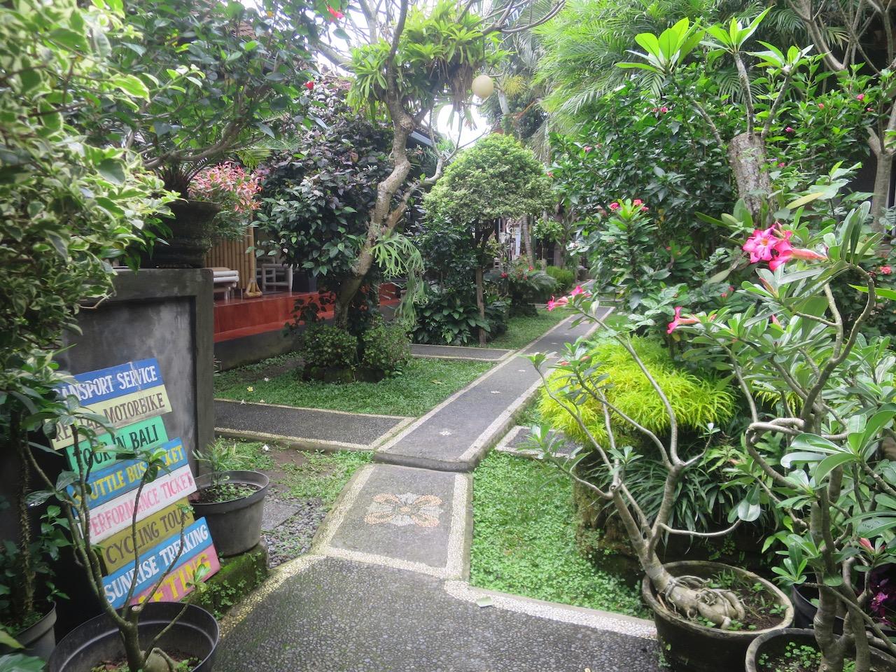 Bali 4 10