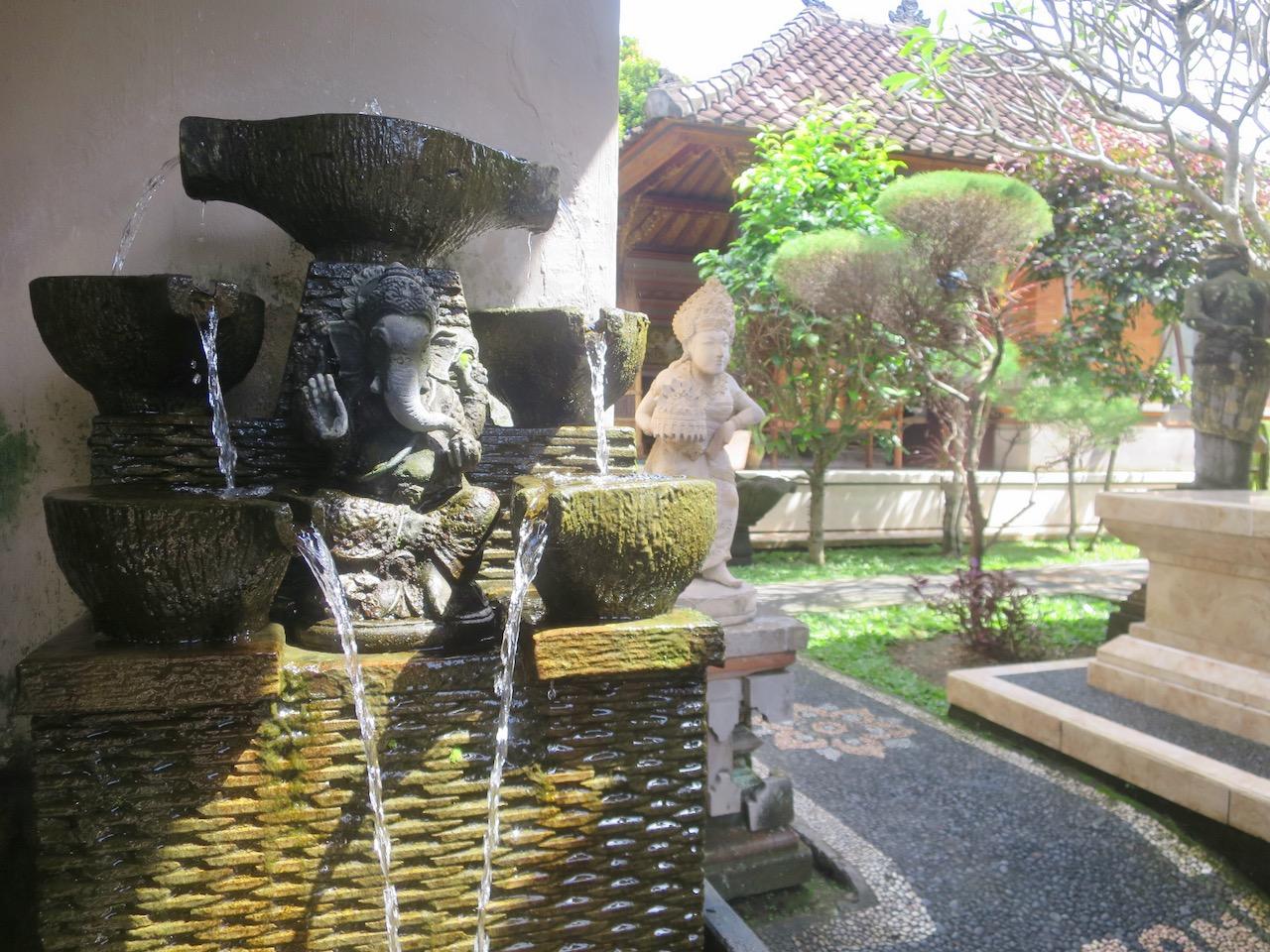 Bali 4 11