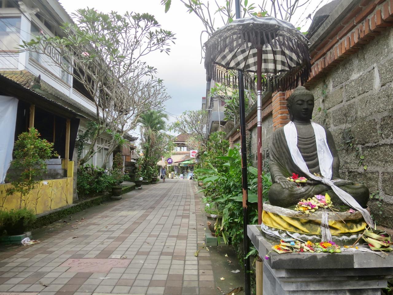 Bali 4 12