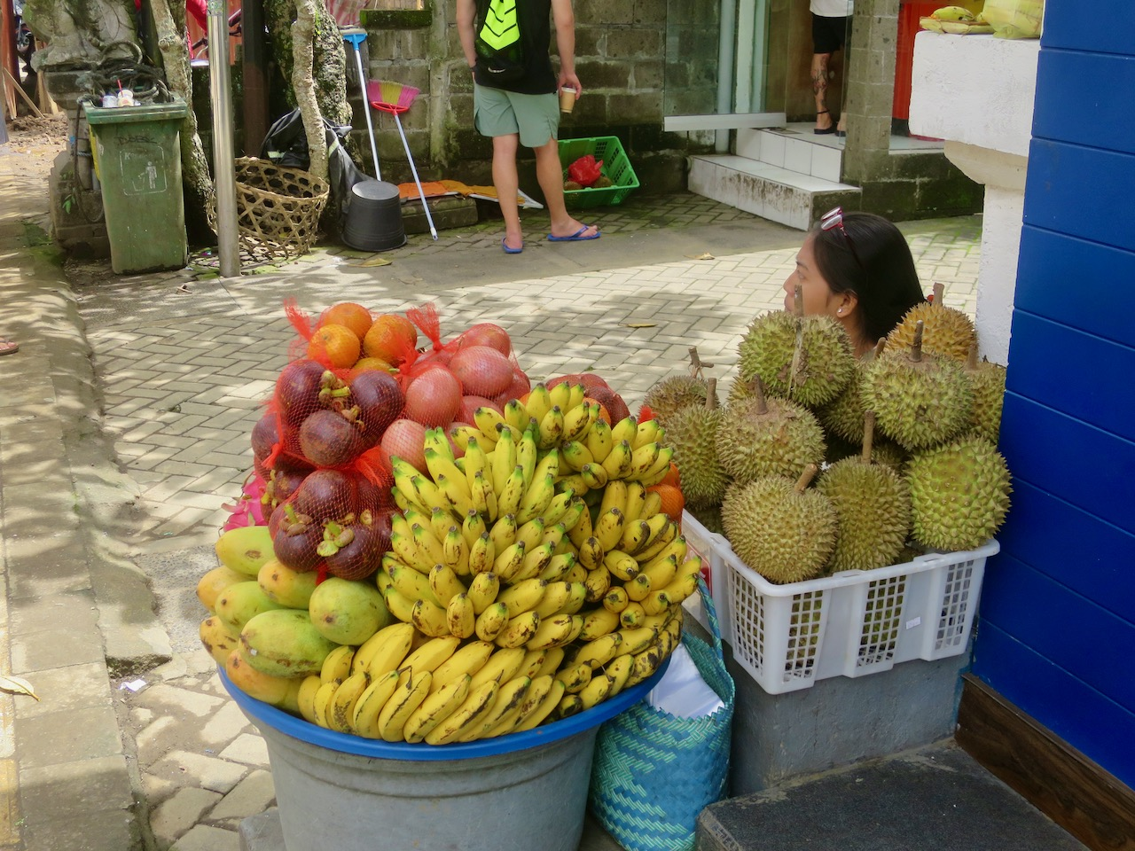 Bali 4 15