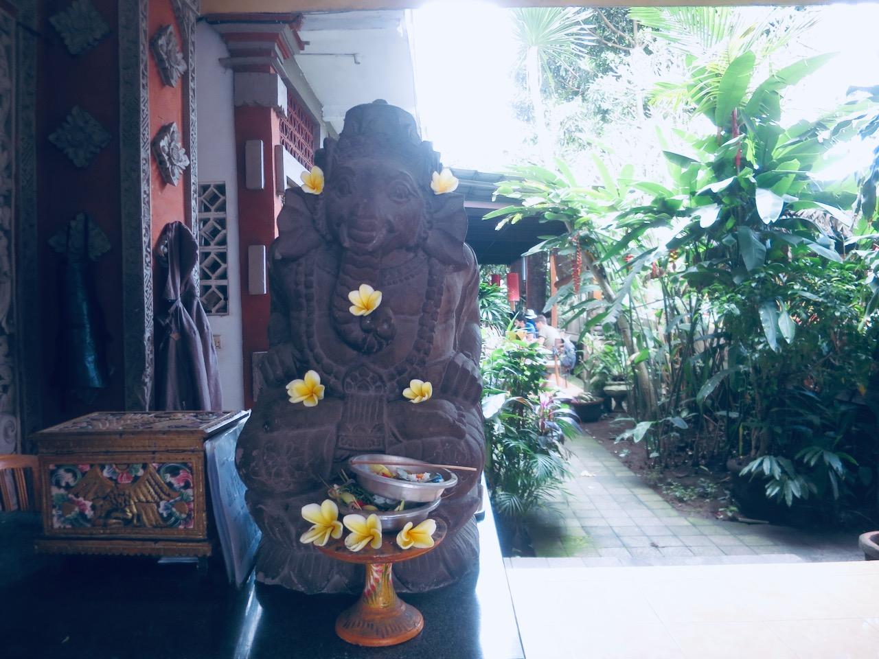 Bali 4 16