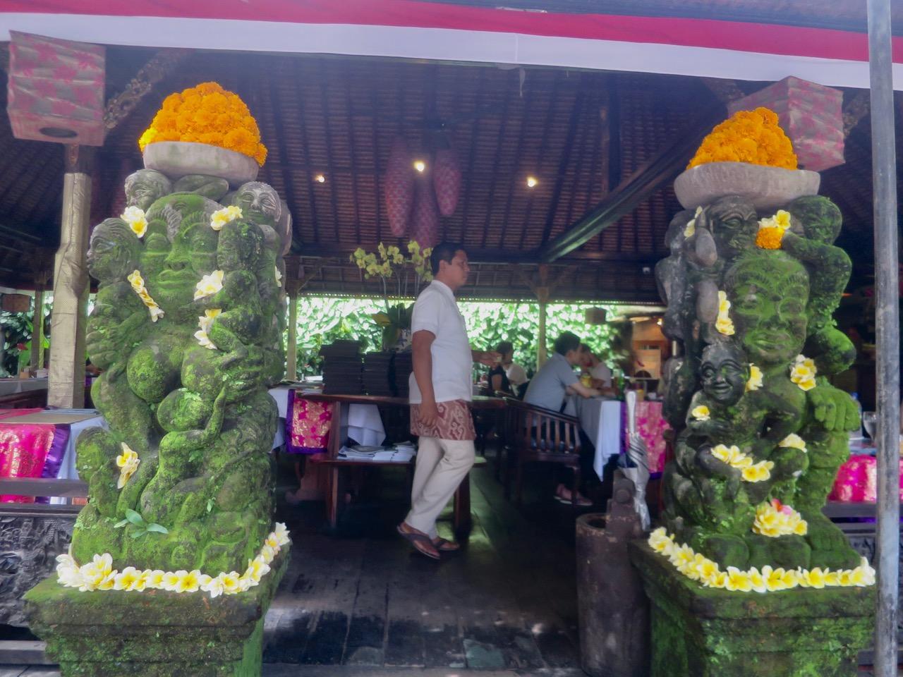 Bali 4 18