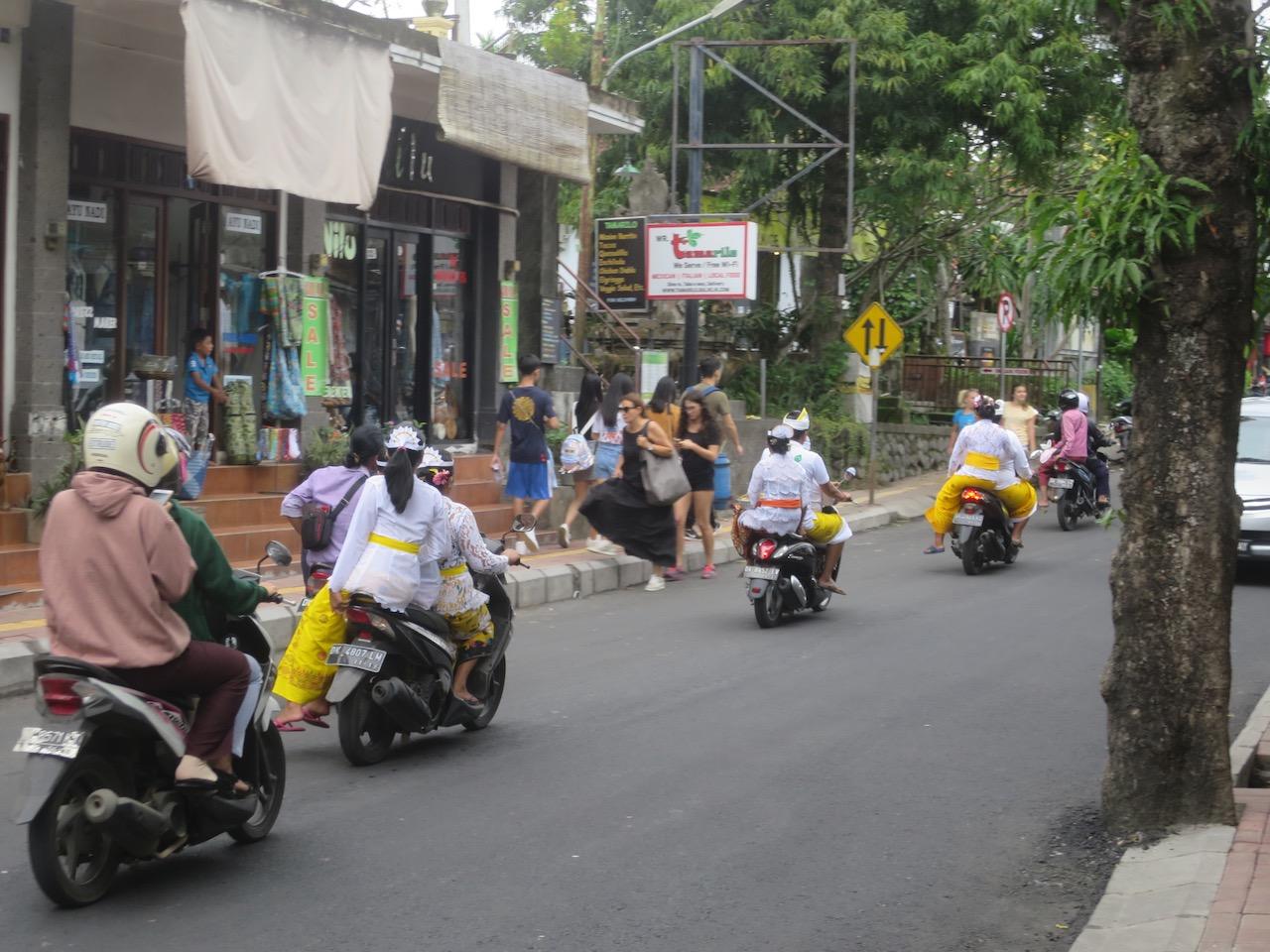 Bali 4 19