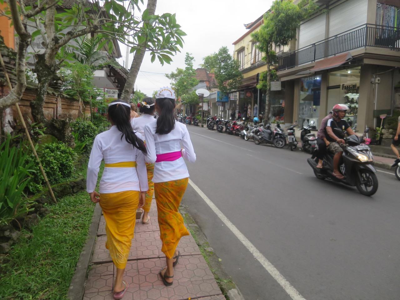 Bali 4 20