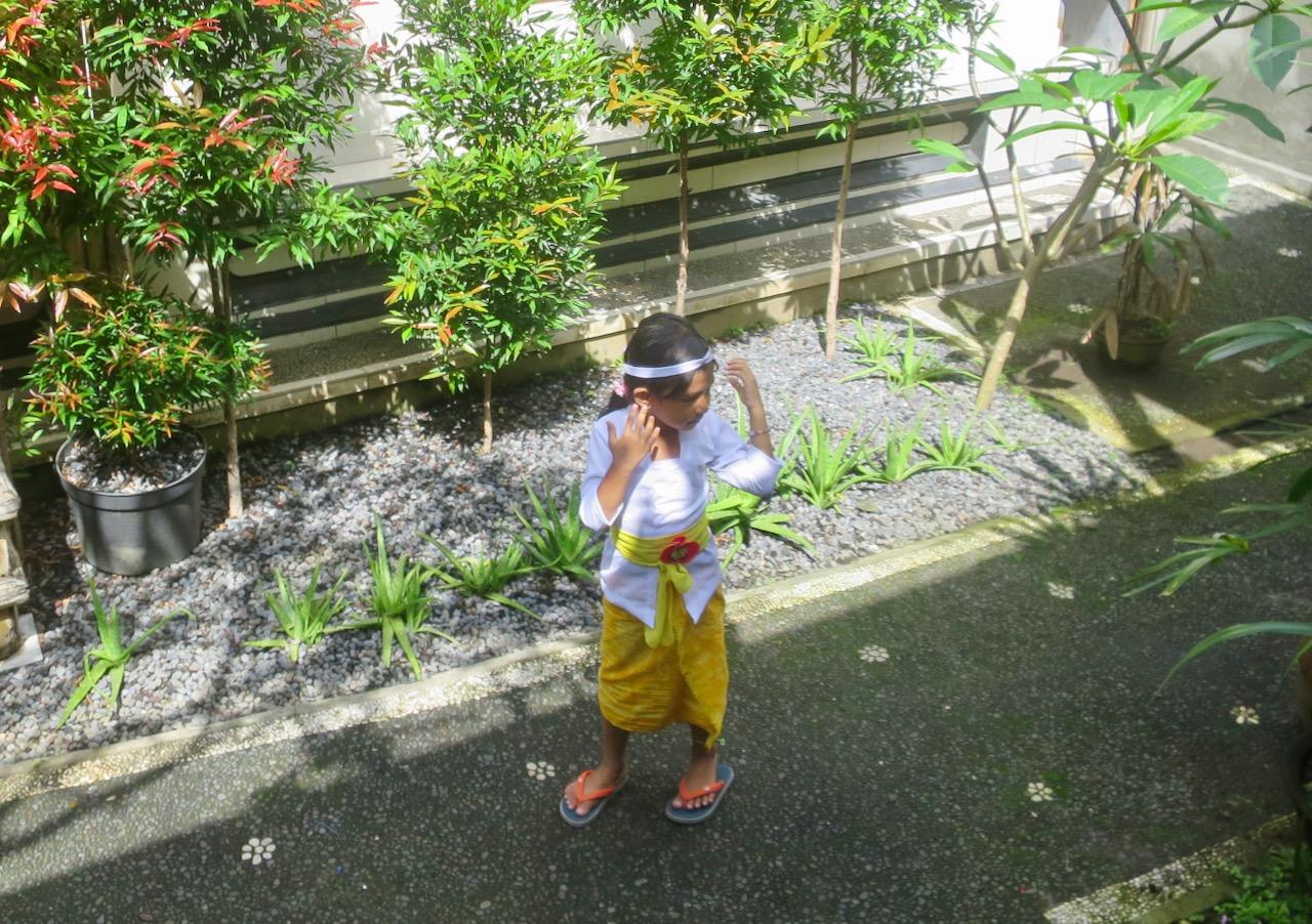 Bali 4 21