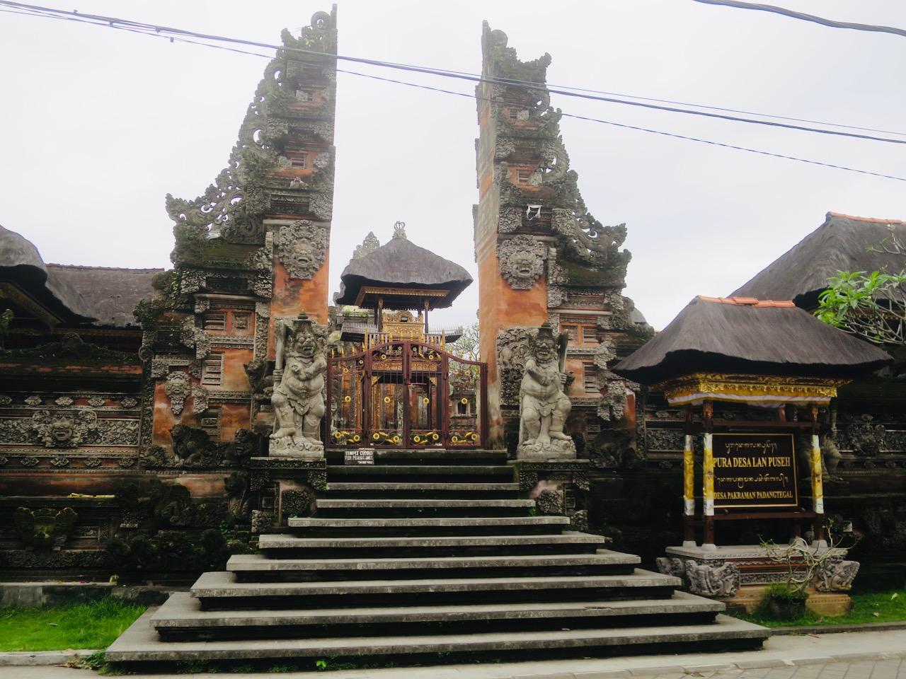 Bali 4 23