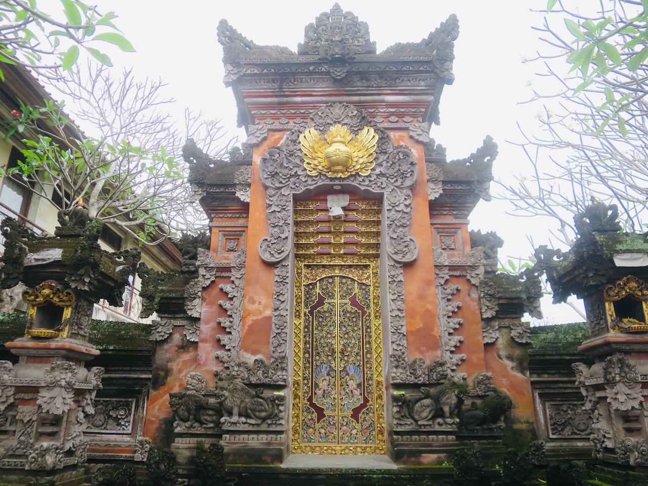 Bali 4 24