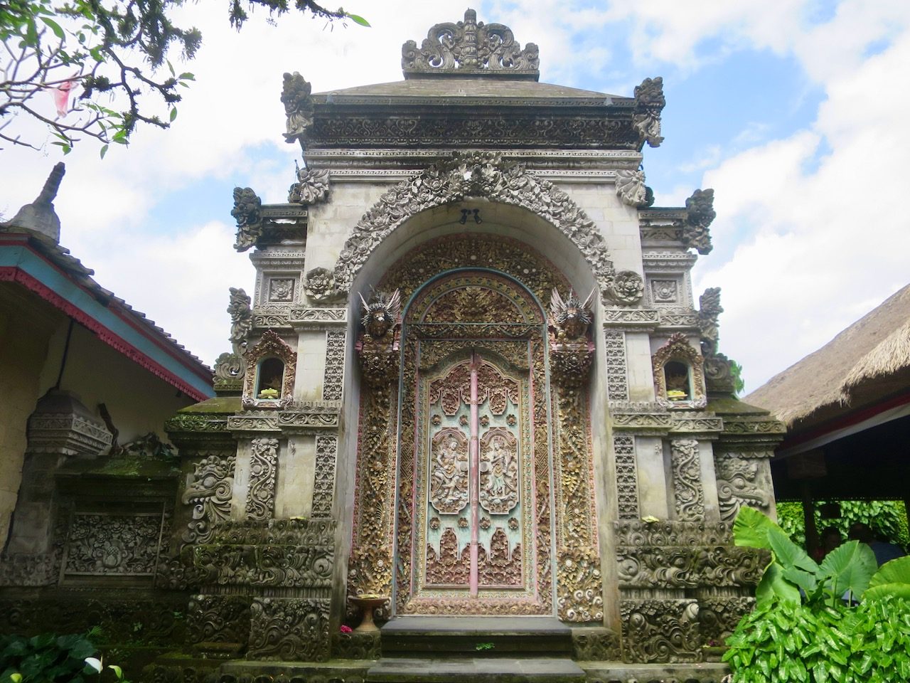 Bali 4 25