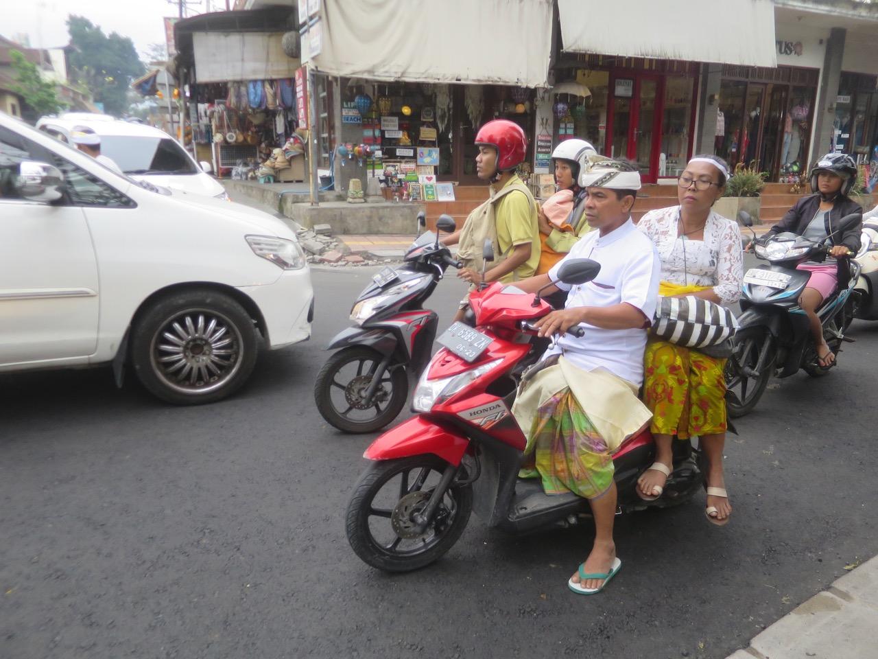 Bali 4 26