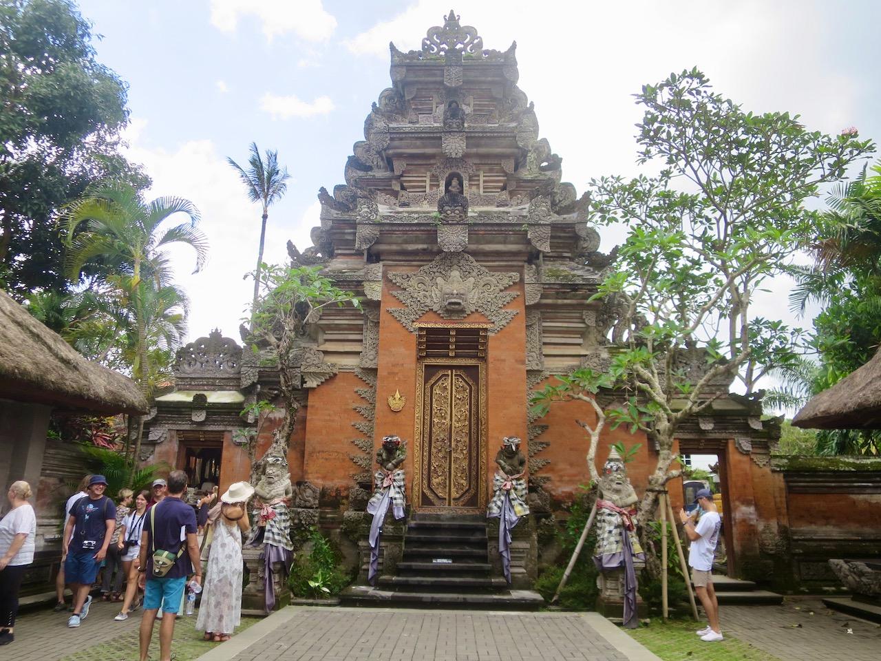 Bali 4 27