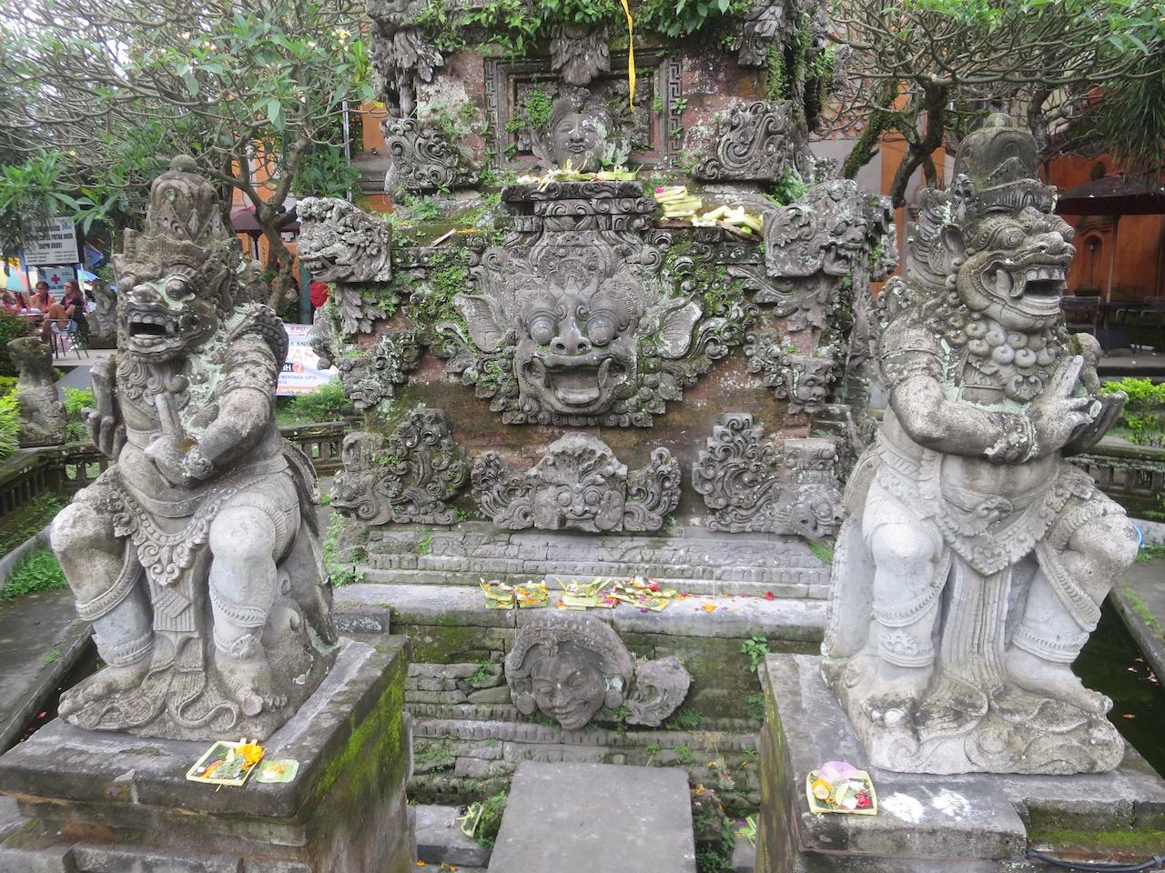 Bali 4 29