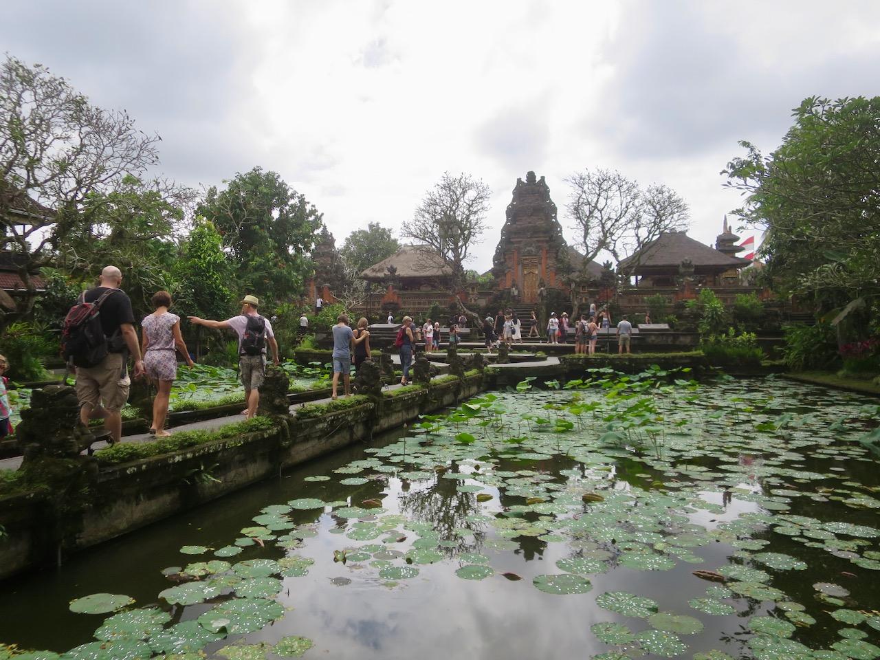 Bali 4 30