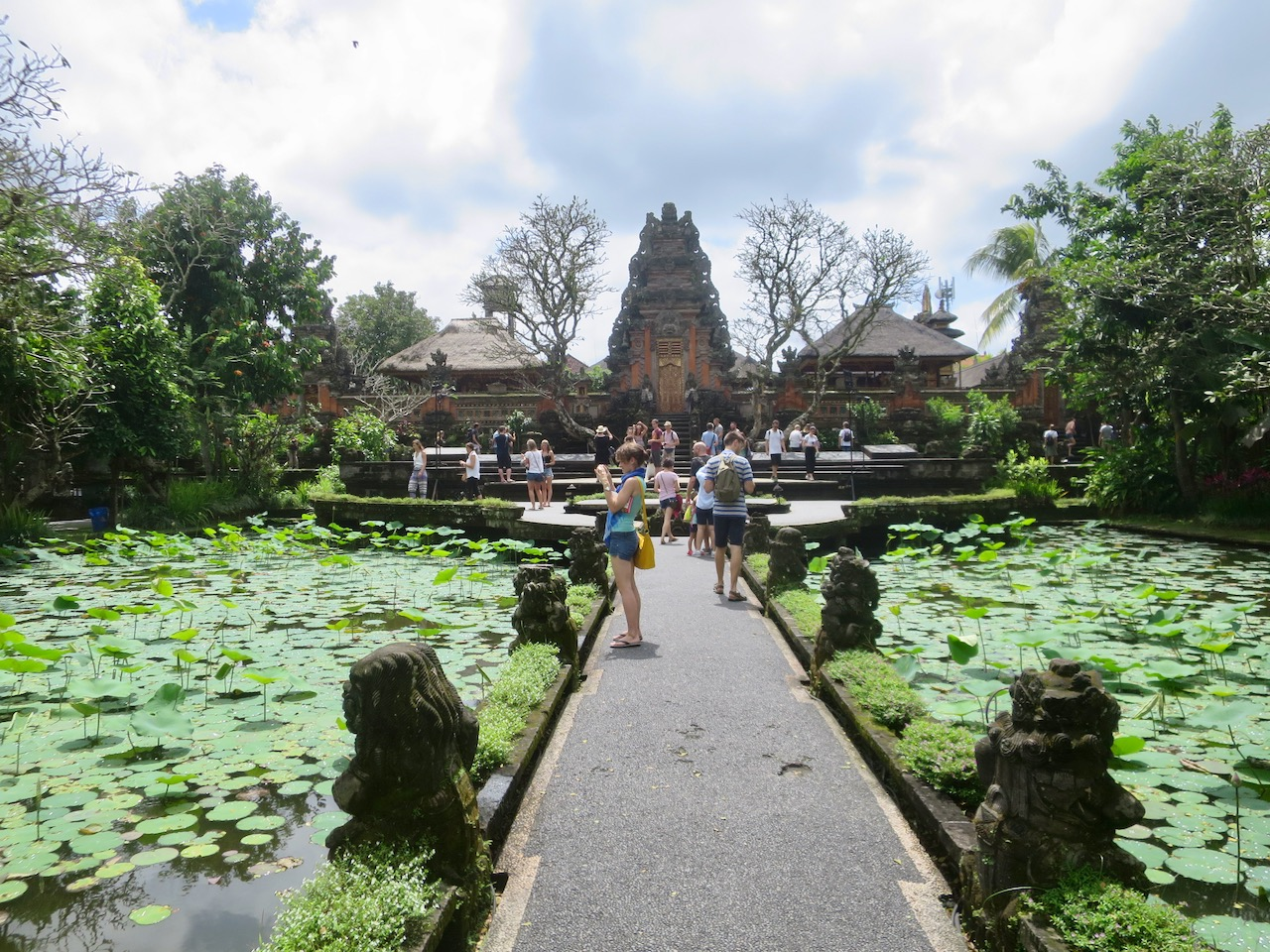 Bali 4 31
