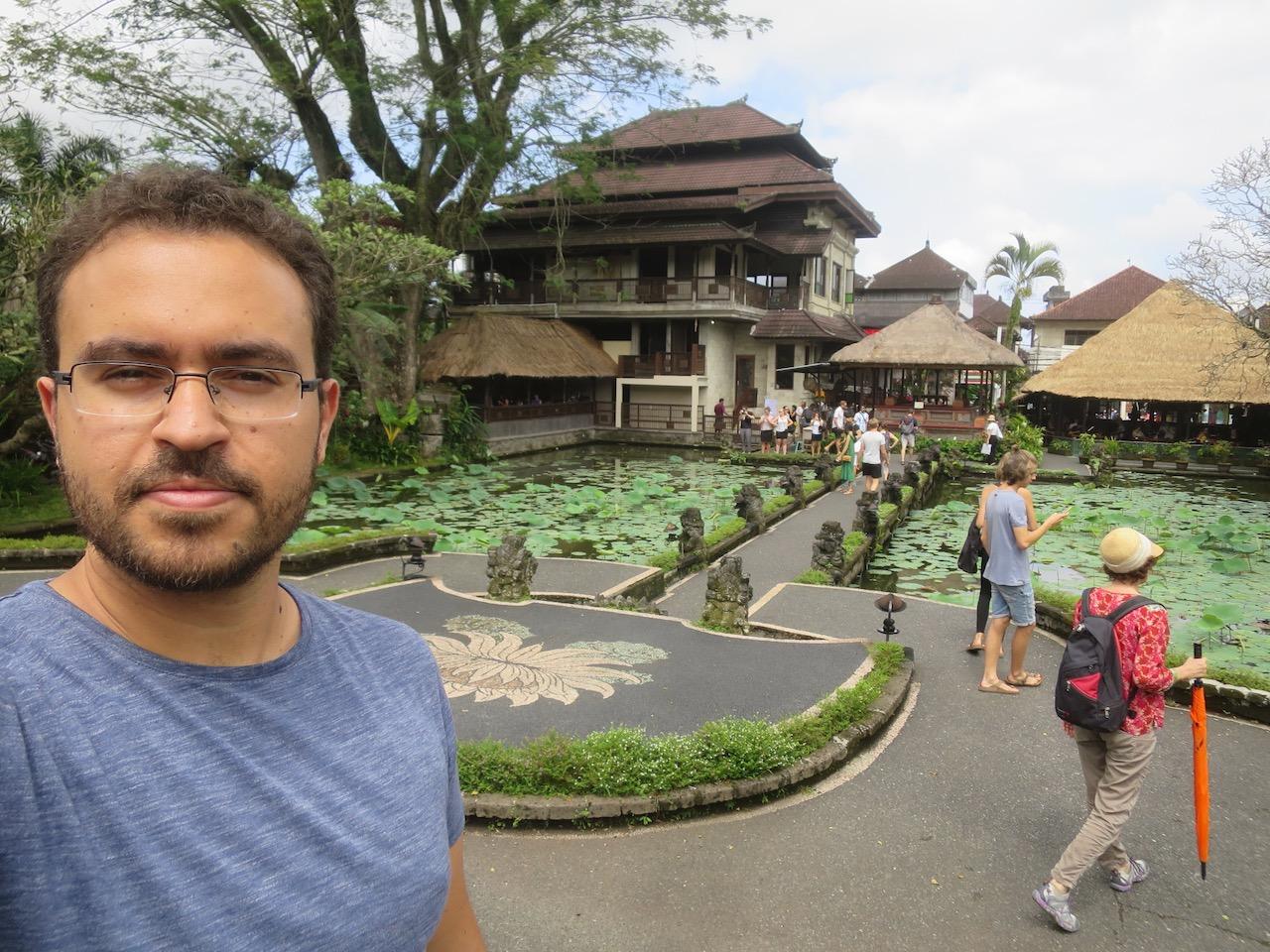 Bali 4 32