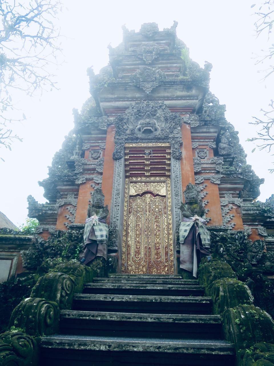 Bali 4 33
