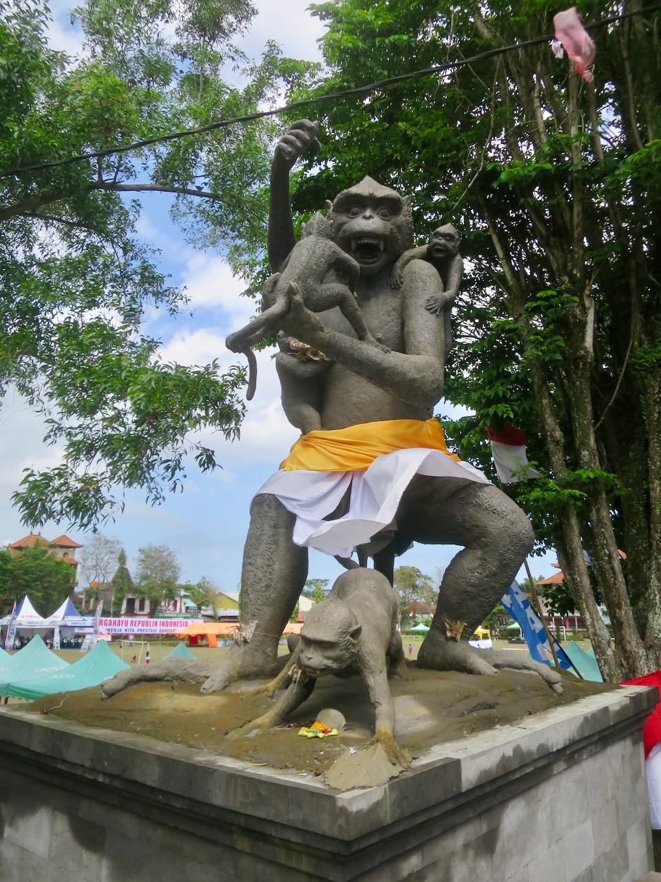 Bali 4 34