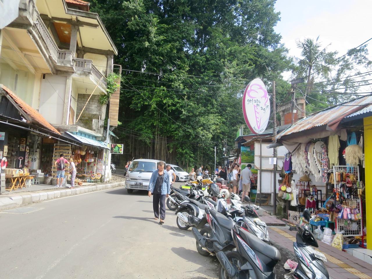 Bali 4 35