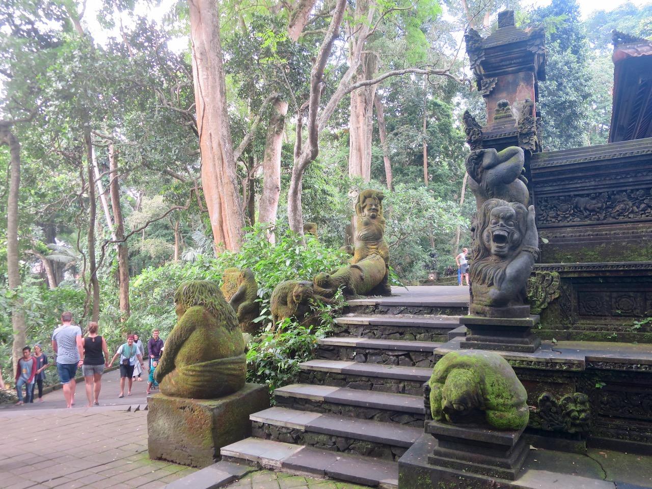 Bali 4 36