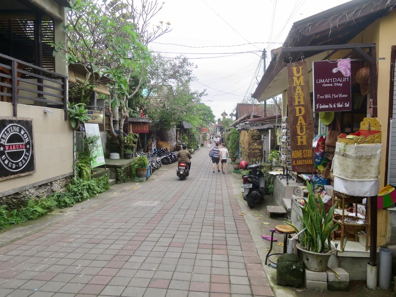 Bali 4 44