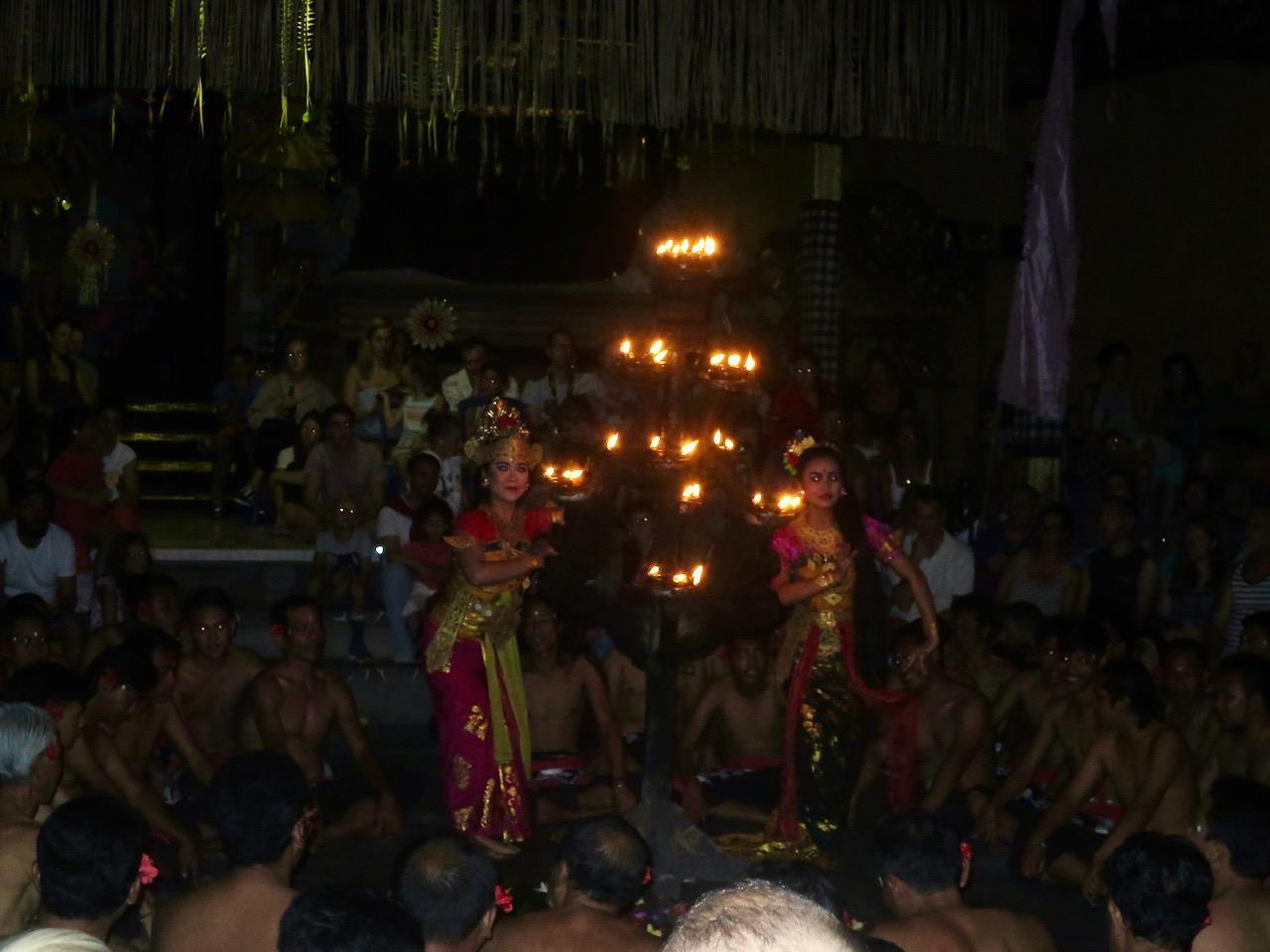Bali 4 46