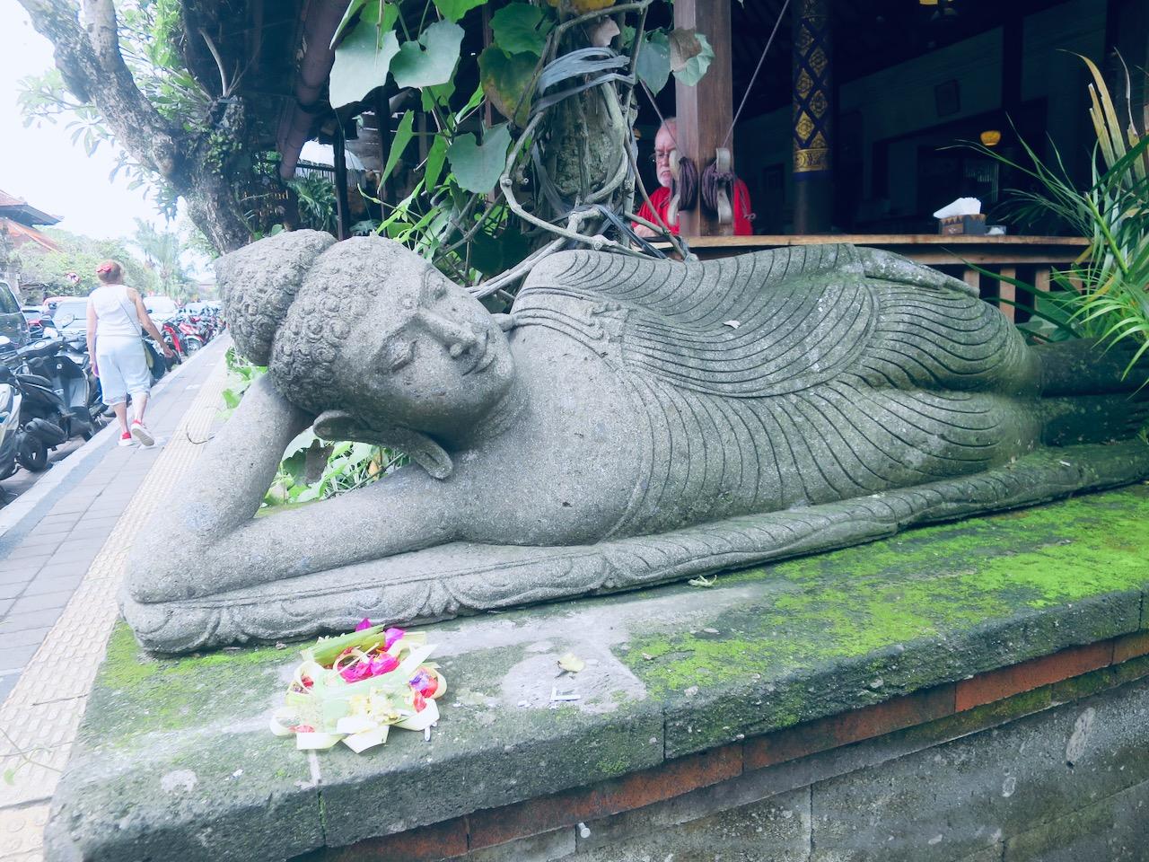 Bali 4 51
