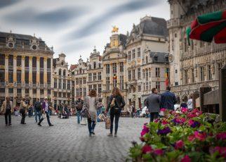 Bruxelas 1 01