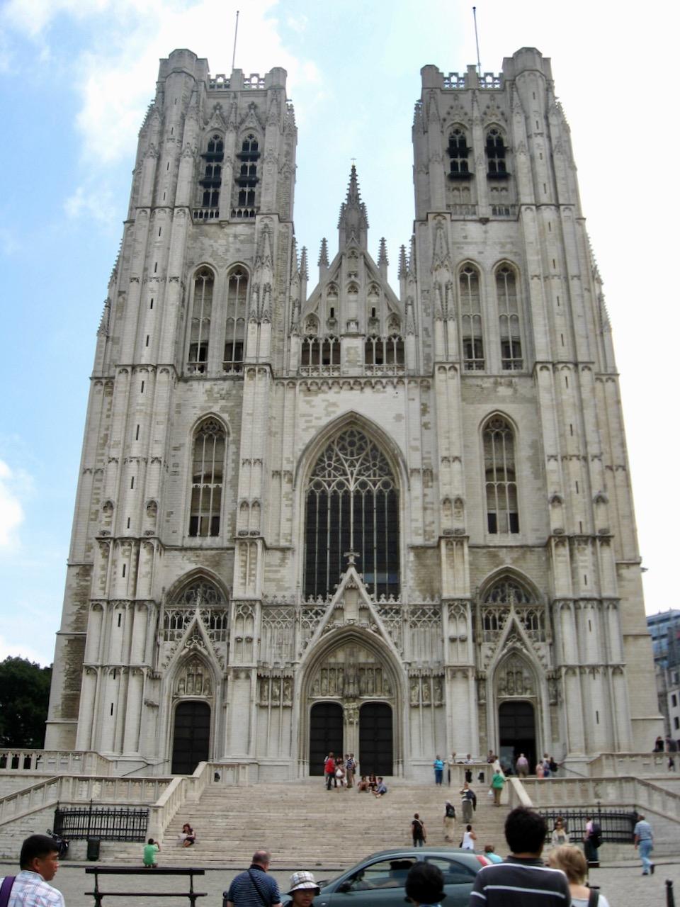 Bruxelas 1 26